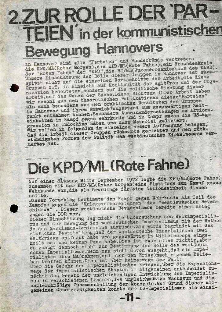 Hannover_KBH079