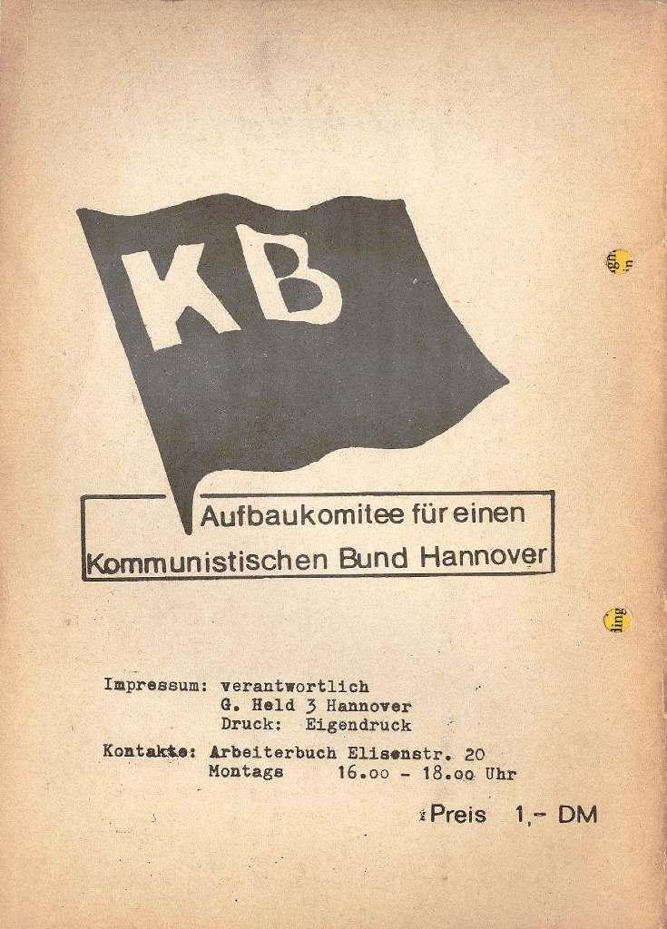 Hannover_KBH111