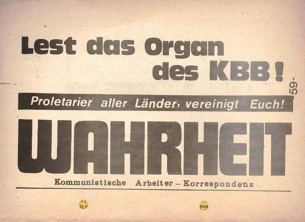 Hannover_KBH112