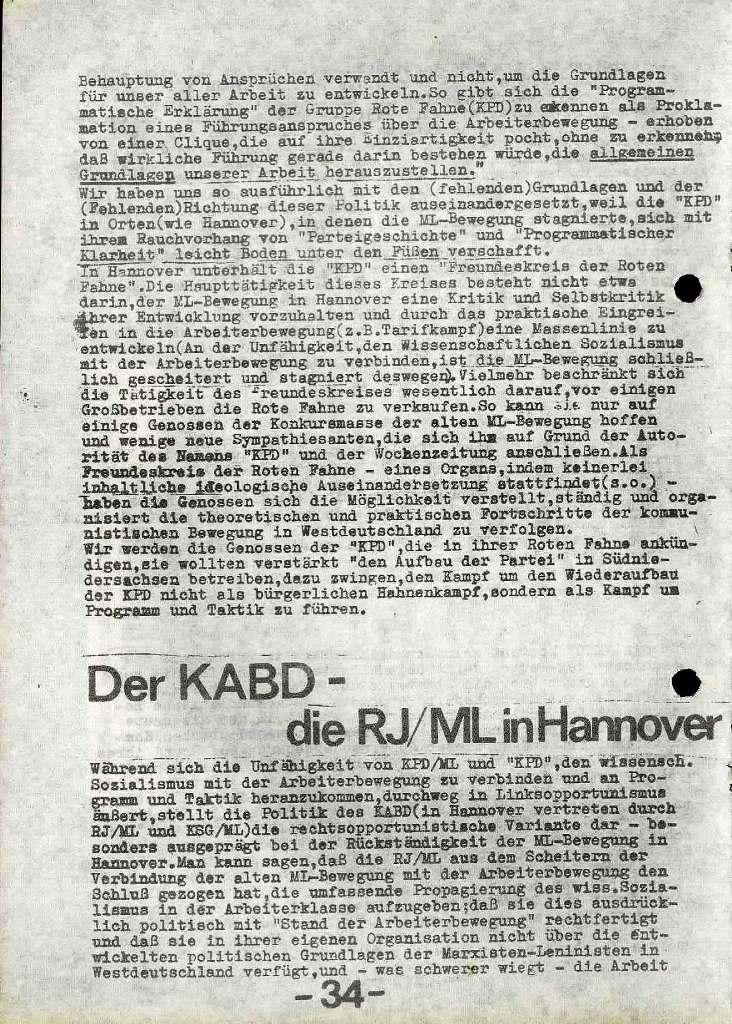 Hannover_KBH137