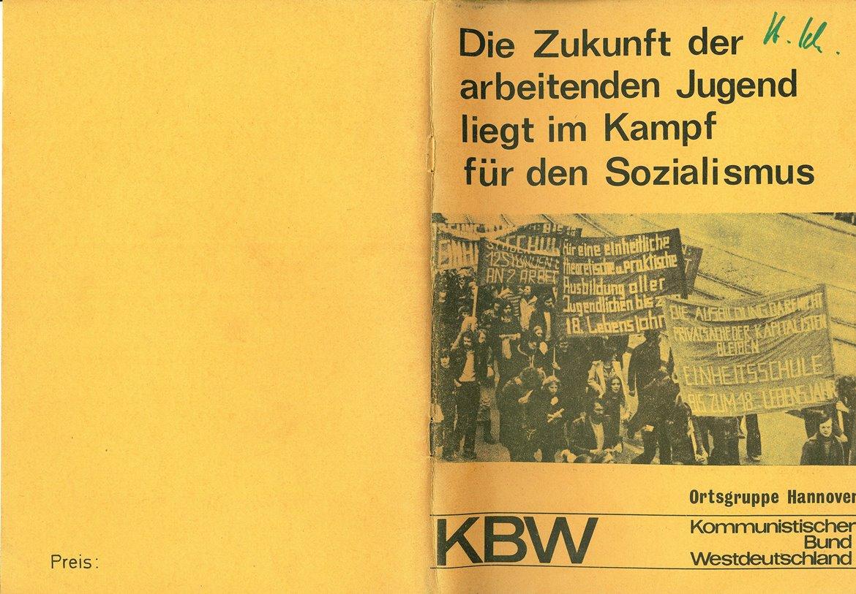 Hannover_KBW_Jugend001