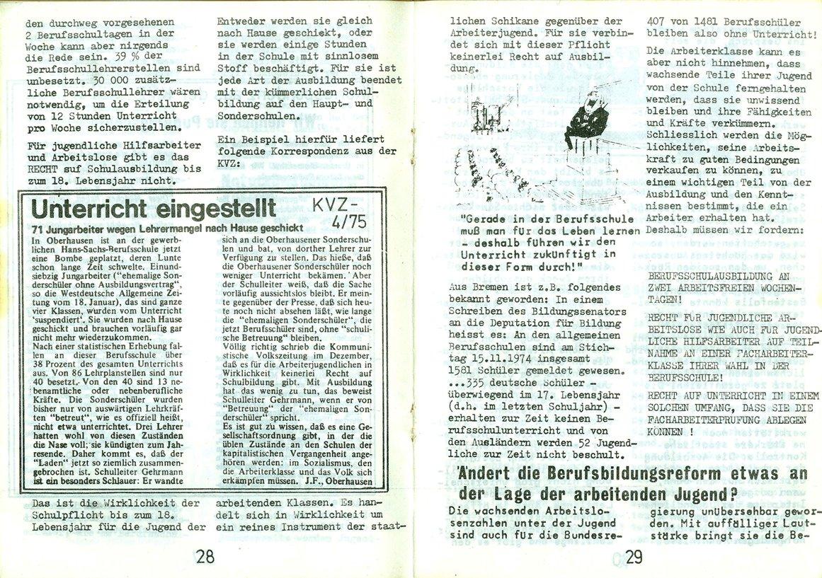 Hannover_KBW_Jugend016