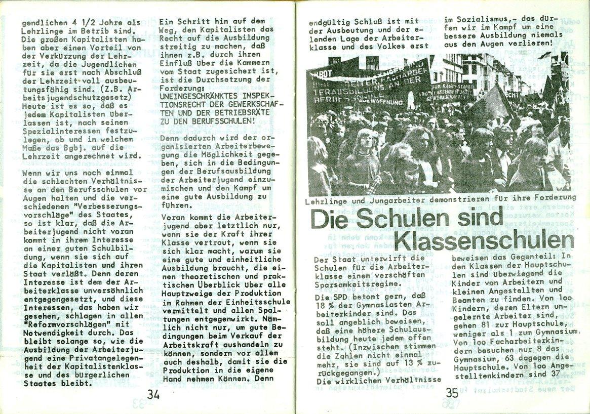 Hannover_KBW_Jugend019