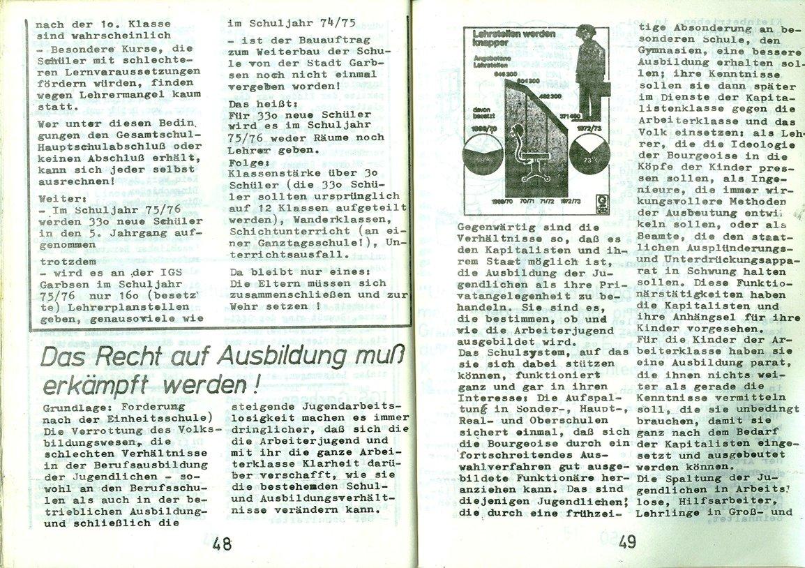 Hannover_KBW_Jugend026