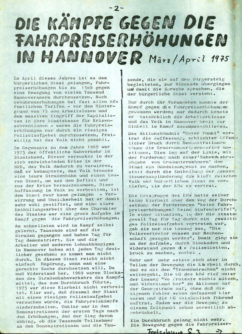 Hannover_KBW_Fahrpreisprozesse002