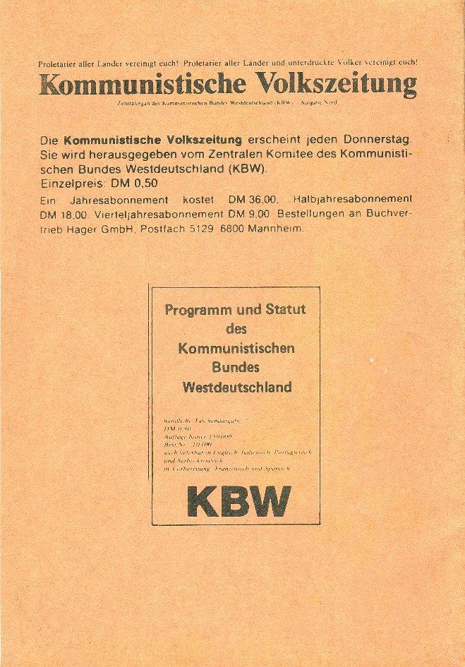 Hannover_KBW_Metall021