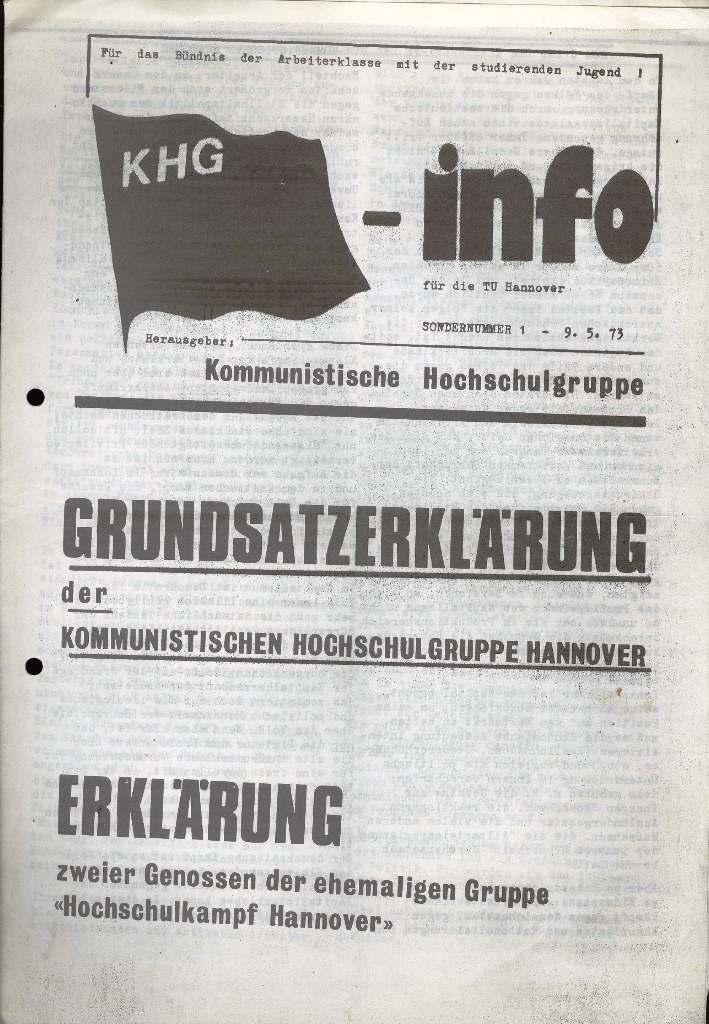 Hannover_KHG001