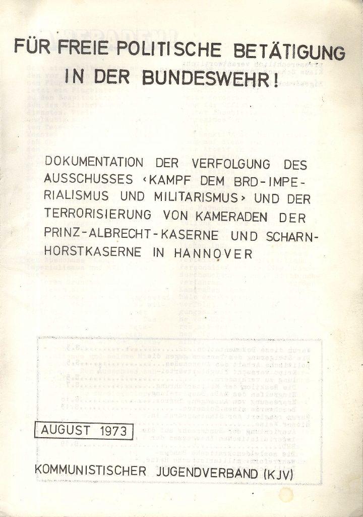 Hannover_KJVD001