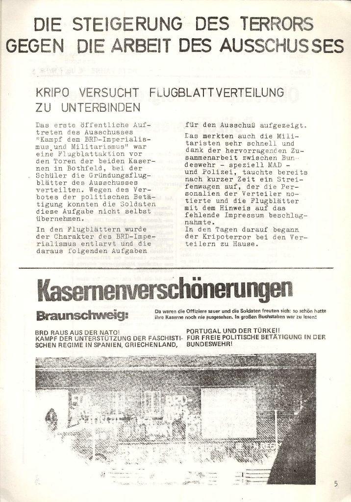 Hannover_KJVD005