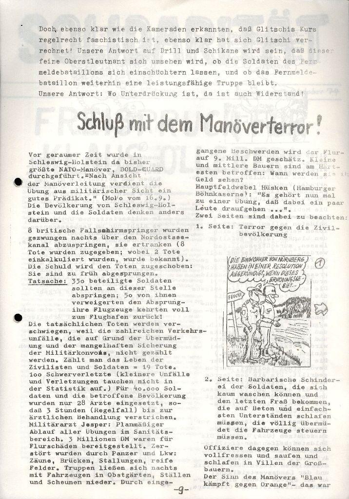 Hannover_KJVD052