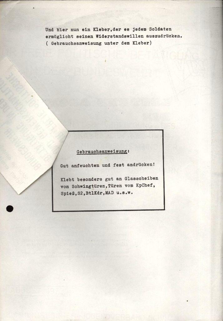 Hannover_KJVD063