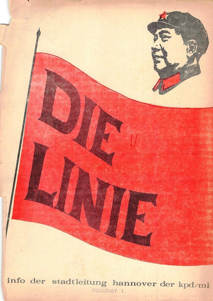 Hannover_Die_Linie001