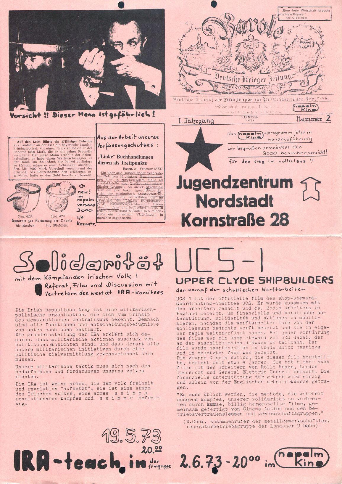 Hannover_Korn023