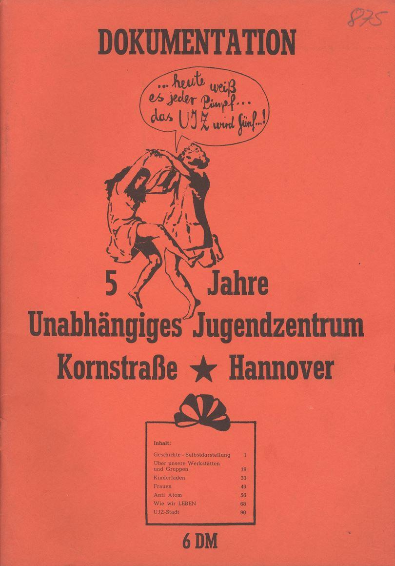 Hannover_Korn052