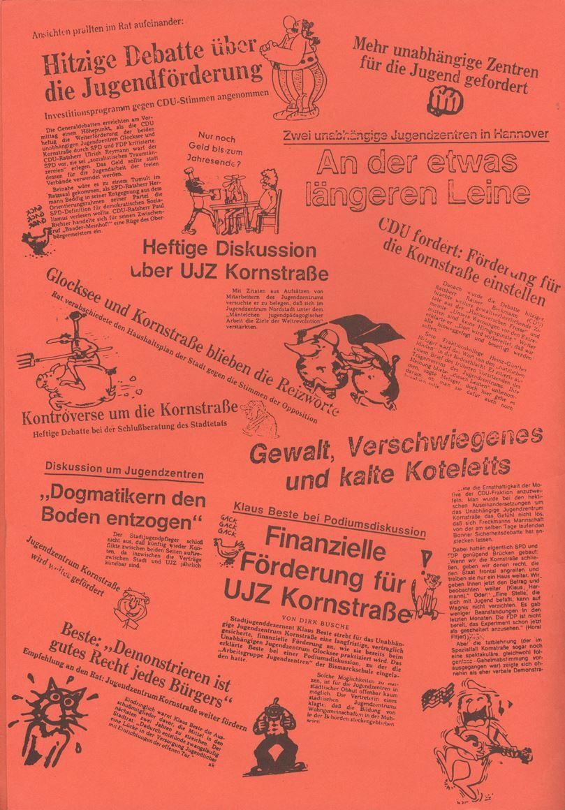 Hannover_Korn053