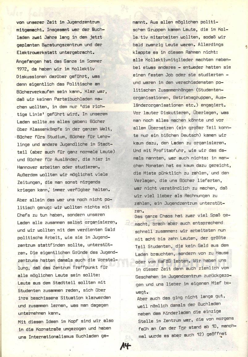 Hannover_Korn067