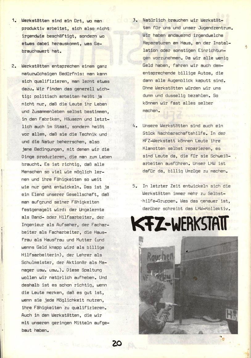 Hannover_Korn073