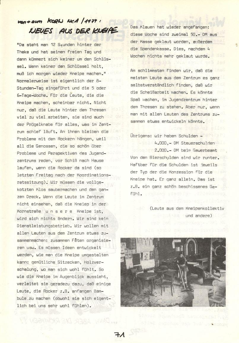 Hannover_Korn124