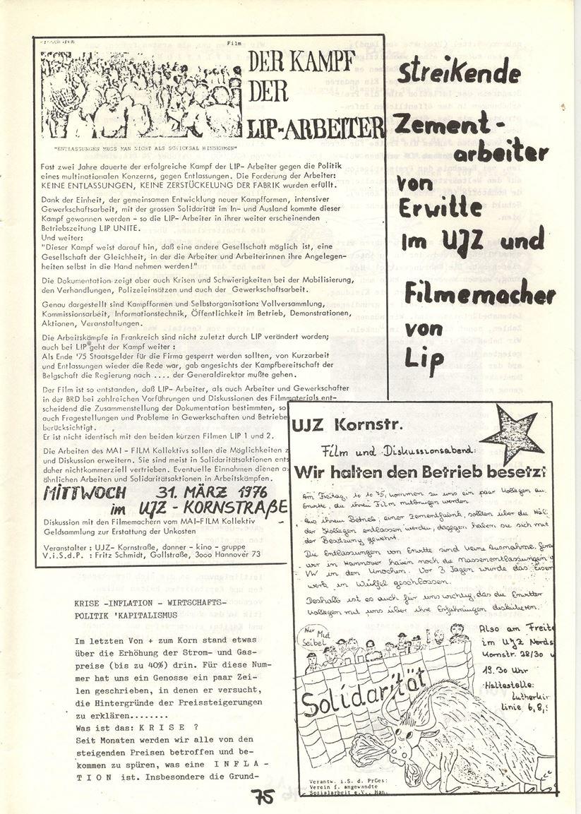 Hannover_Korn128