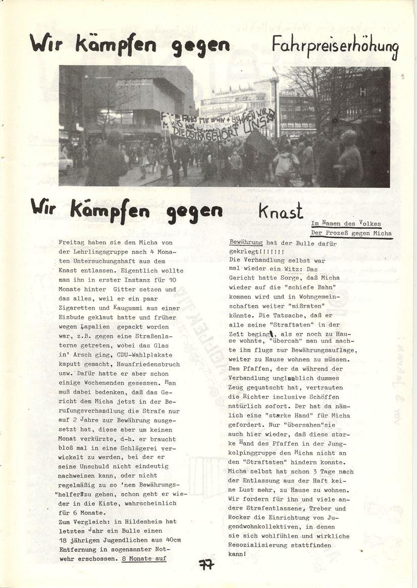 Hannover_Korn130