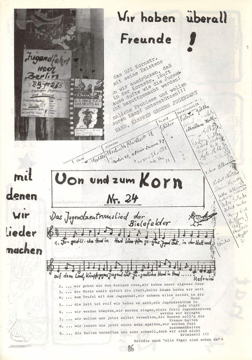 Hannover_Korn138