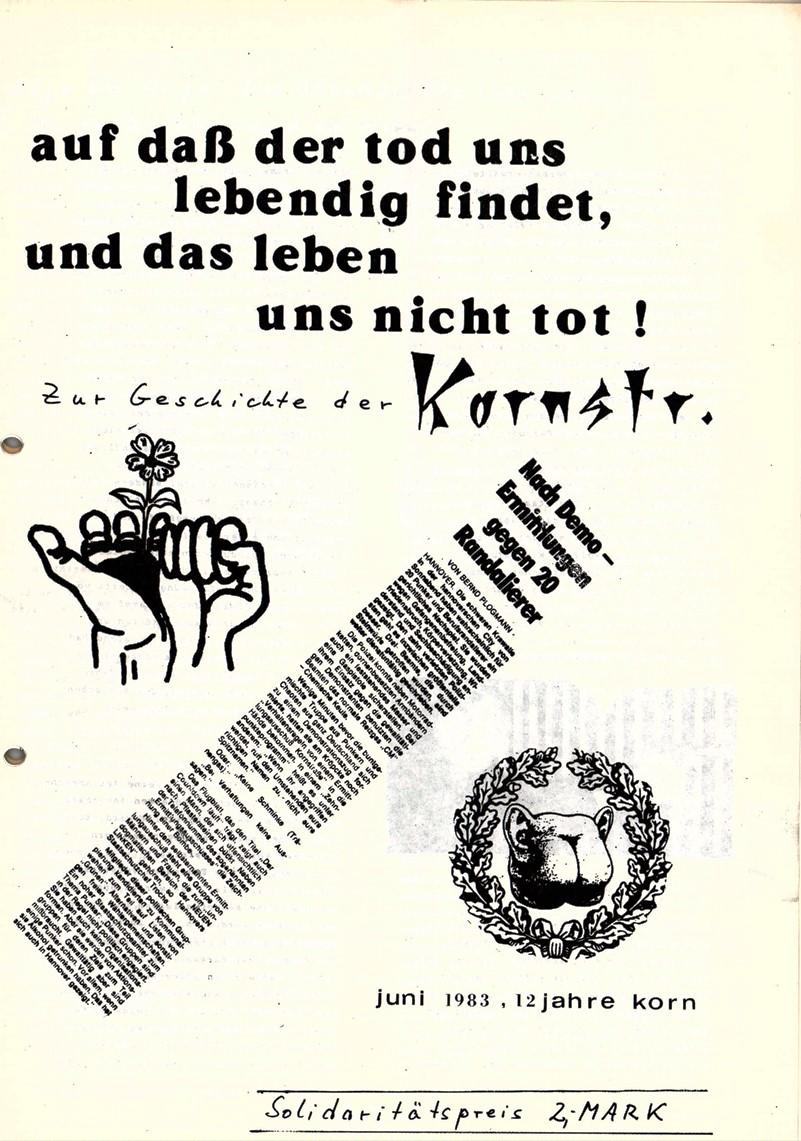 Hannover_Korn163