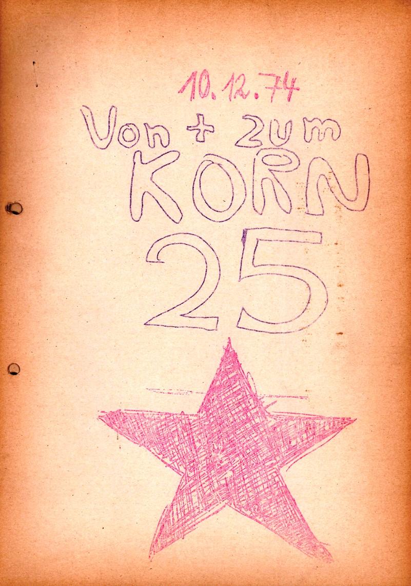 Hannover_Korn176