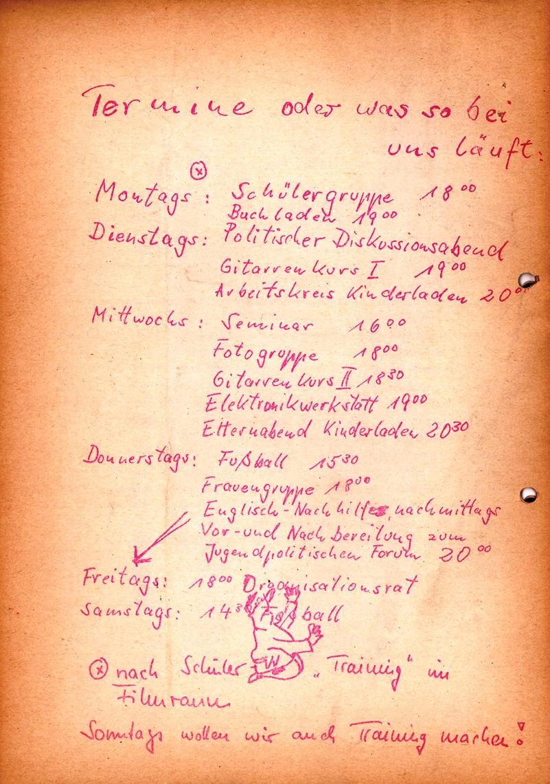 Hannover_Korn181