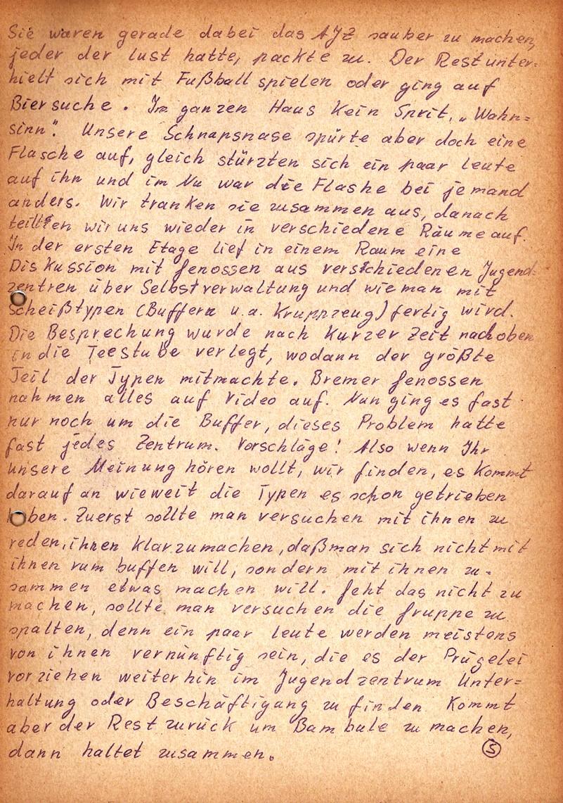 Hannover_Korn186