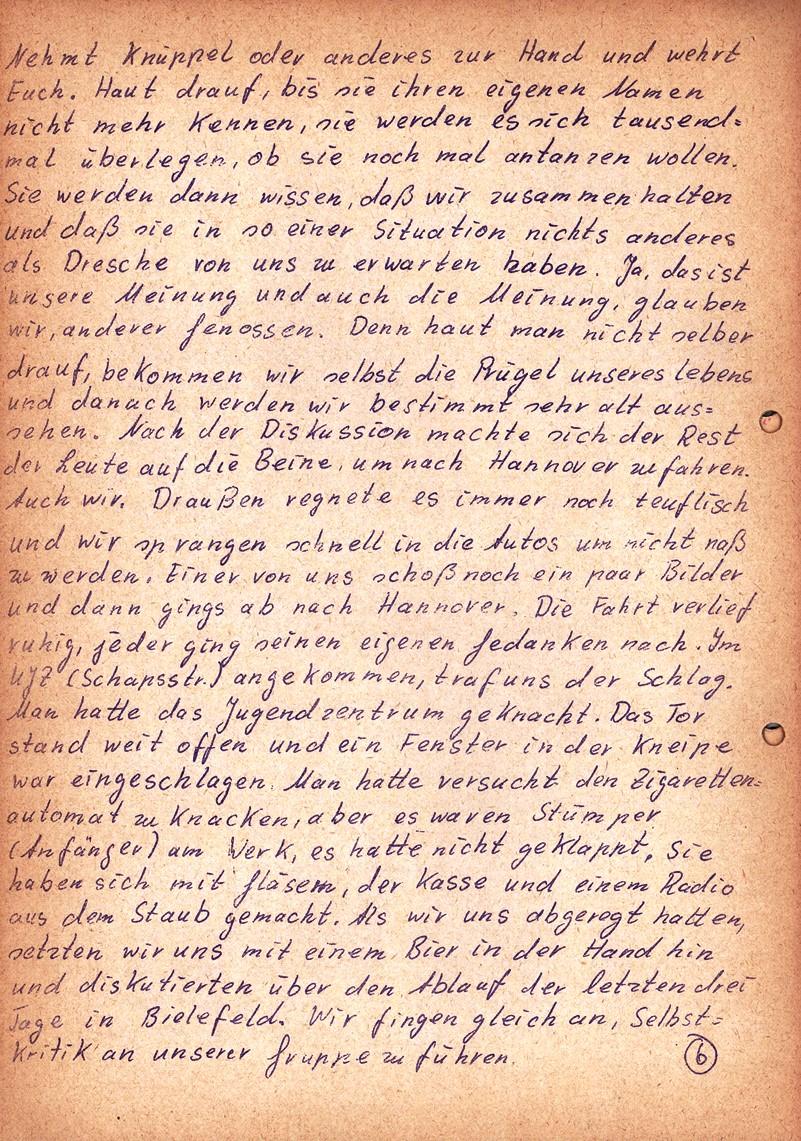 Hannover_Korn187