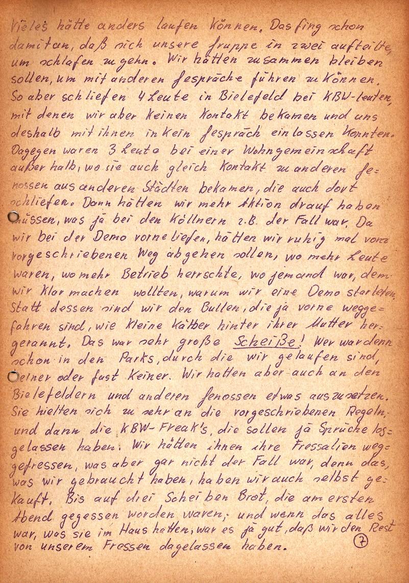 Hannover_Korn188