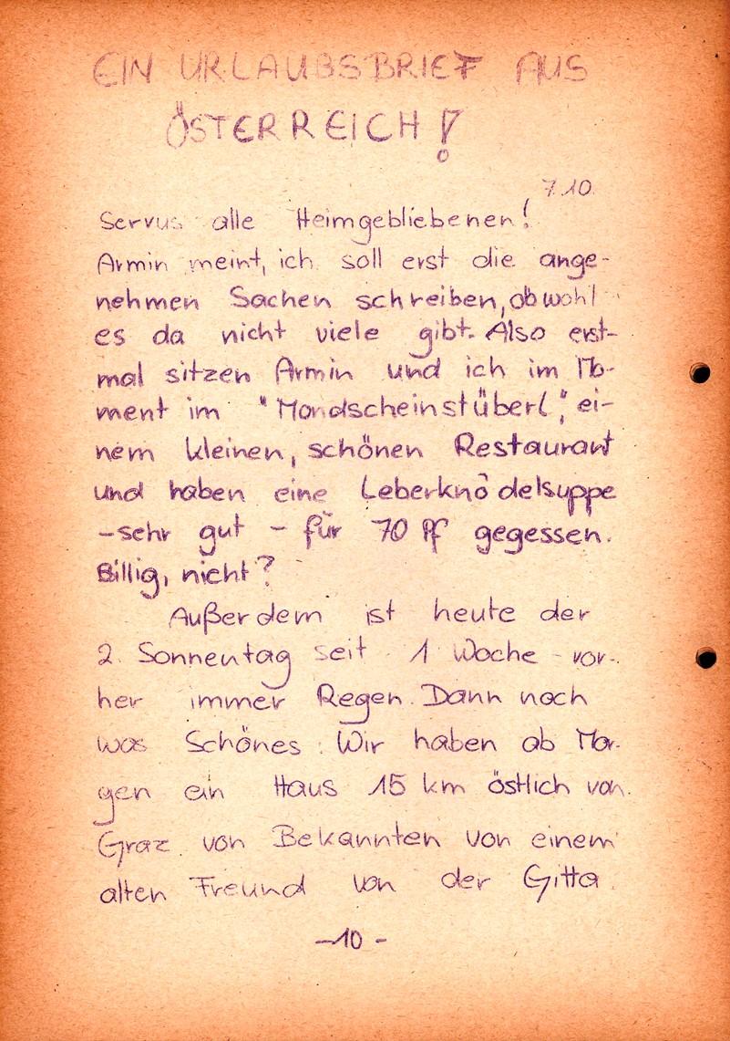 Hannover_Korn209