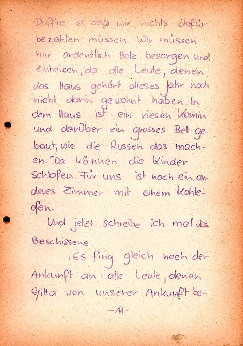 Hannover_Korn210