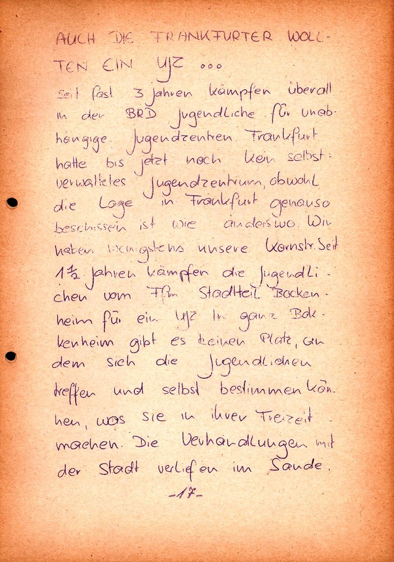 Hannover_Korn216