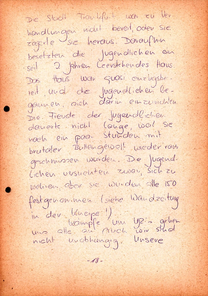 Hannover_Korn217