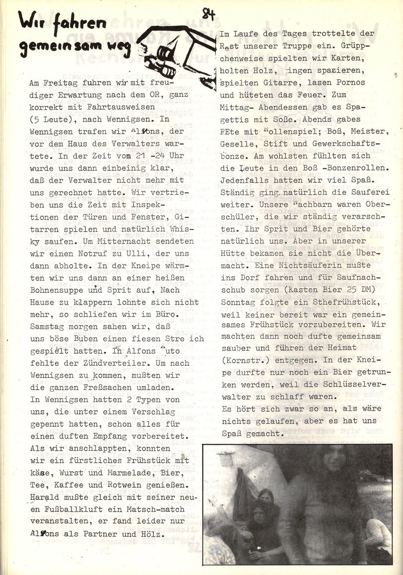Hannover_Korn222