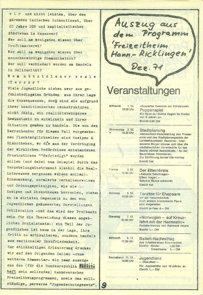 Hannover_Korn233
