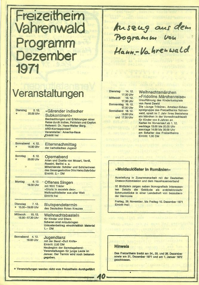 Hannover_Korn234