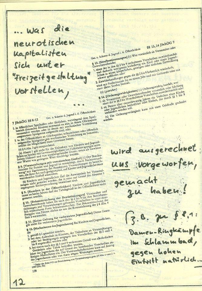 Hannover_Korn236