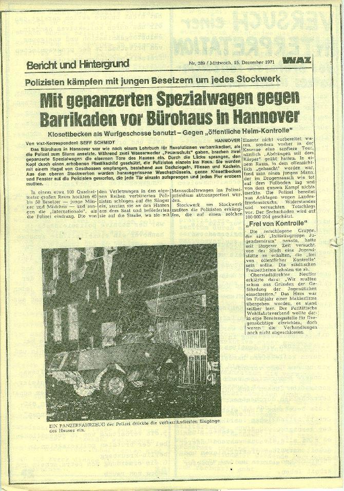 Hannover_Korn252