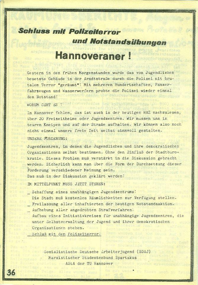 Hannover_Korn260
