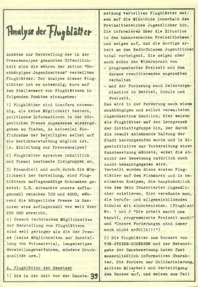 Hannover_Korn263