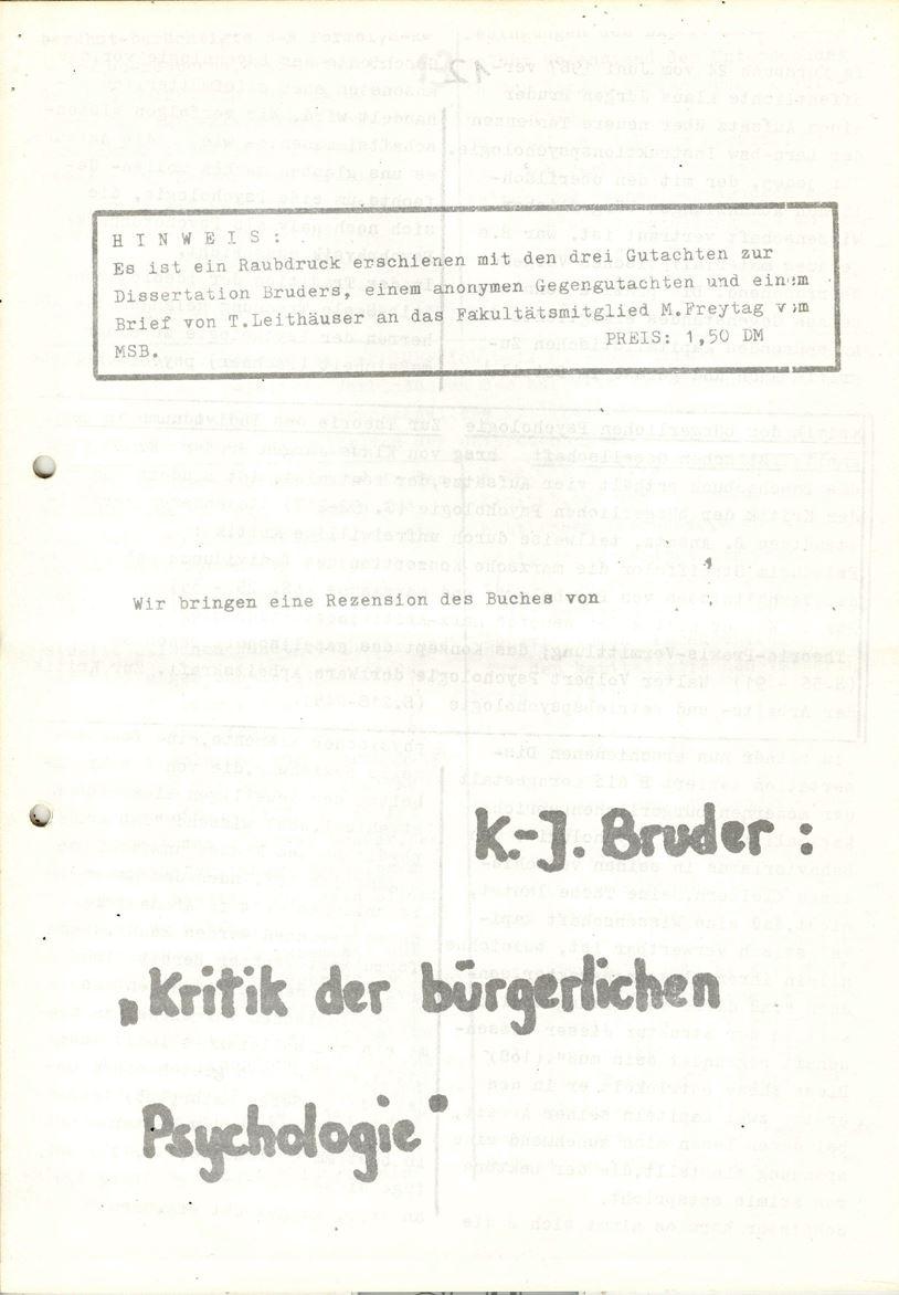 Hannover_MSB013