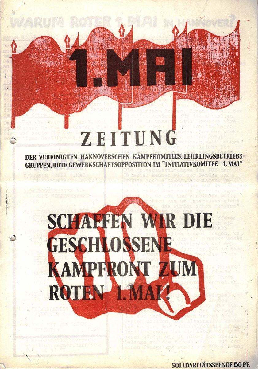 Hannover_Maizeitung001