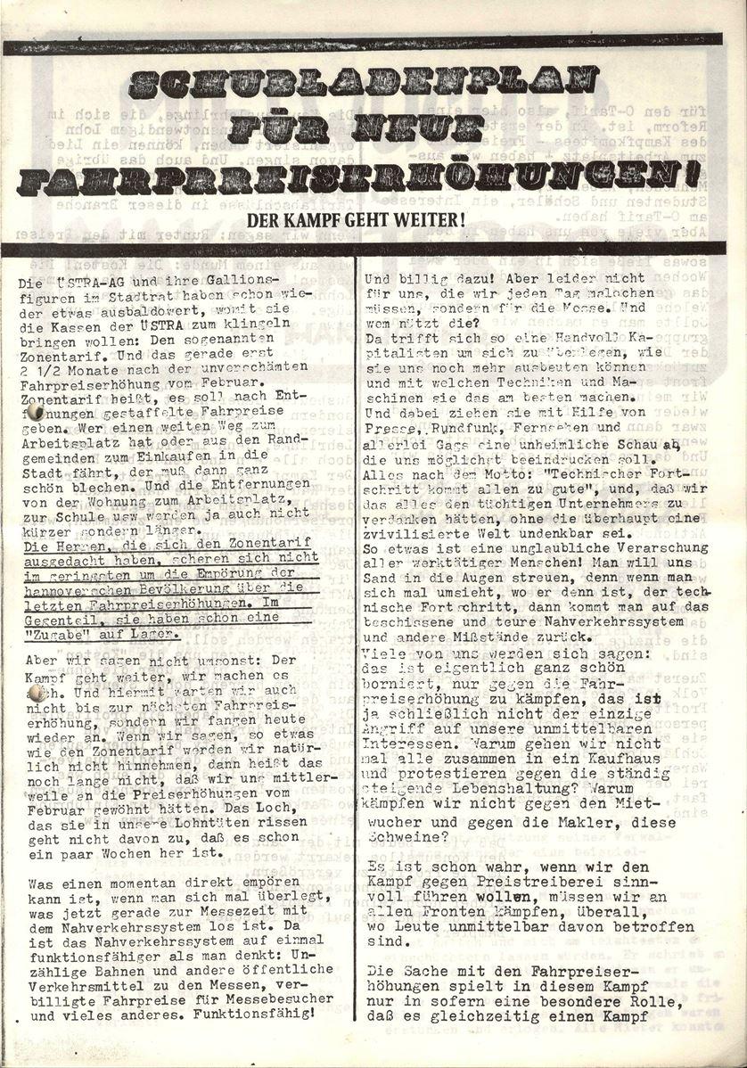 Hannover_Maizeitung005