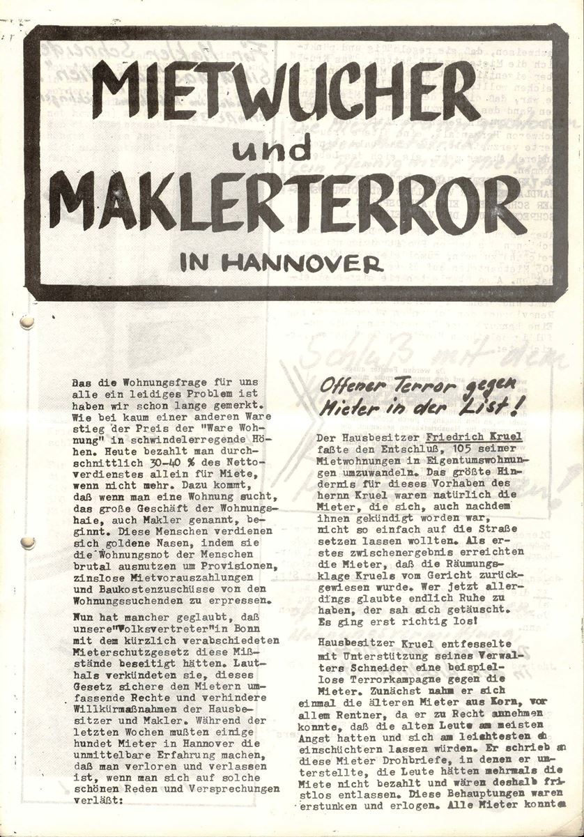 Hannover_Maizeitung007