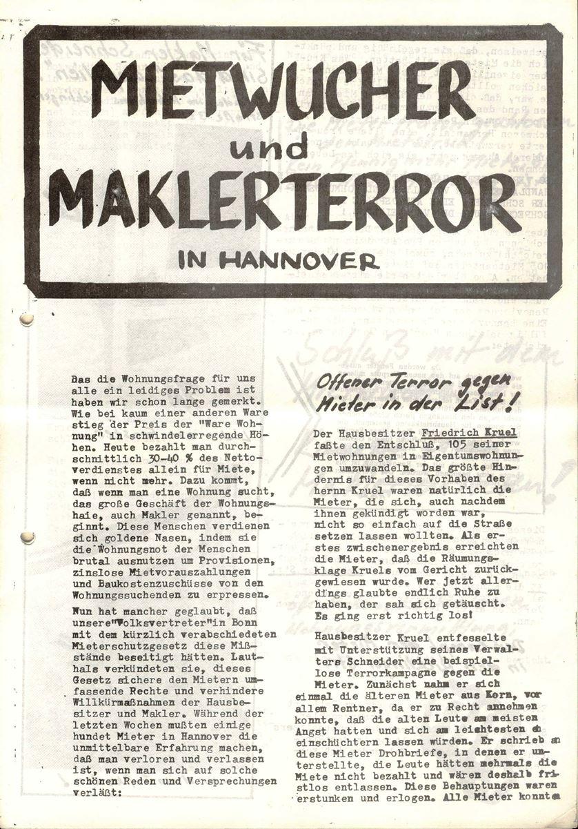 Hannover_Maizeitung007