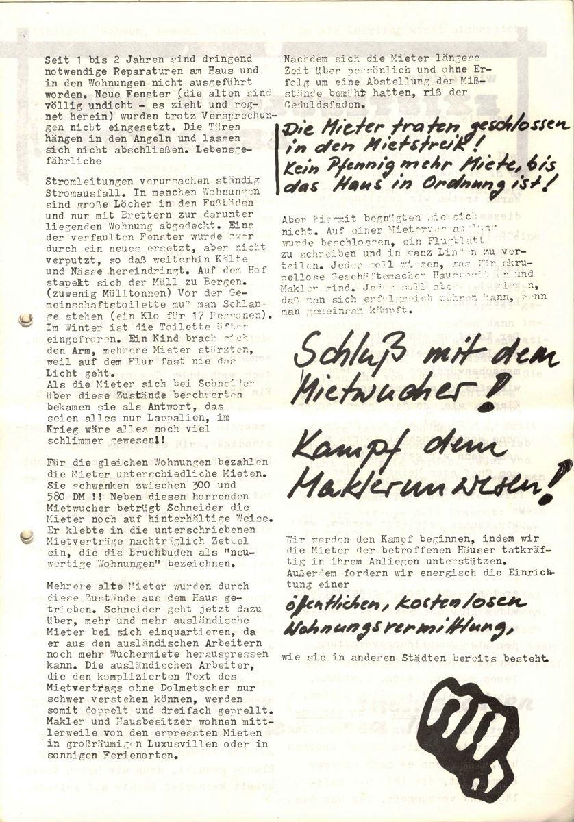 Hannover_Maizeitung009