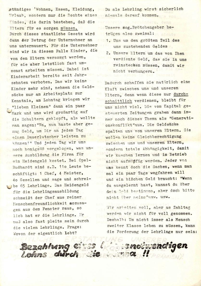 Hannover_Maizeitung011