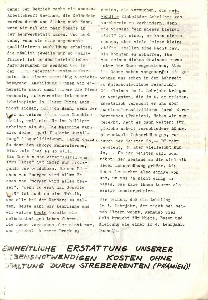 Hannover_Maizeitung012